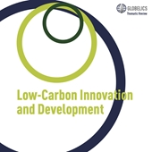 Low Carbon Innovation and Development