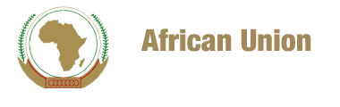 African Union Research Grant: Call for Proposals