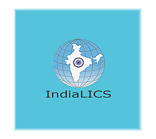 Asialics Conference 2018 & Cicalics Workshop 2018: Call for